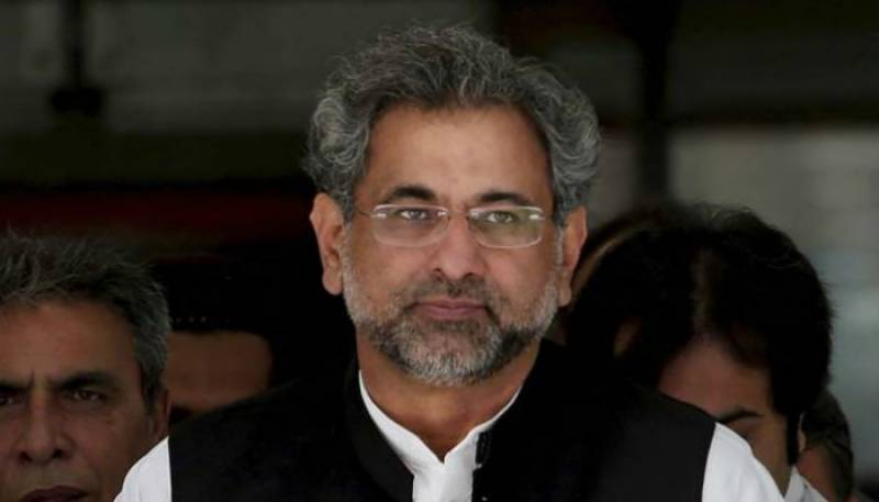 PM to leave for Russia today to attend SCO meeting