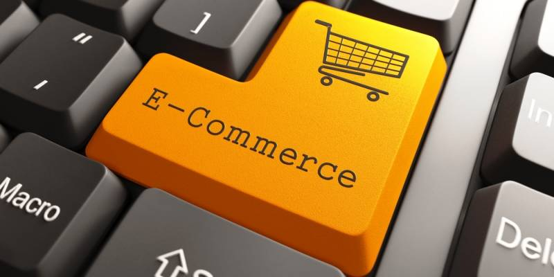 E-commerce in Pakistan likely to surge to $1 billion by 2020