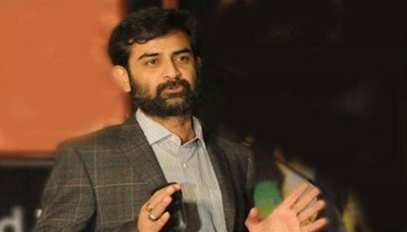 UAE hands over Hammad Siddiqui to Pakistan