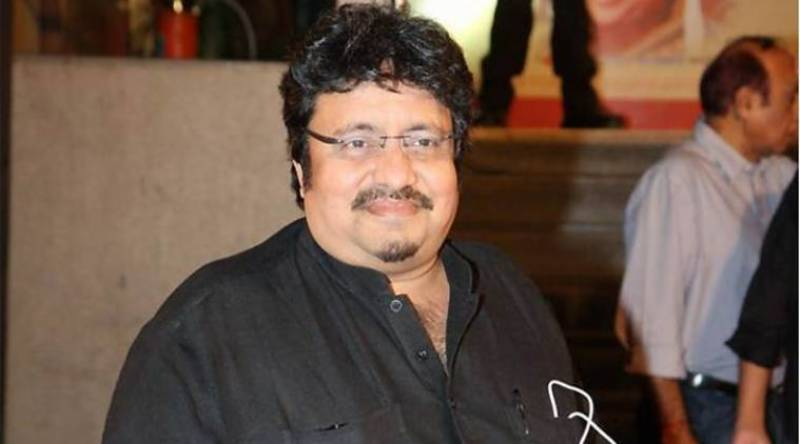 Renowned comedian, producer Neeraj Vora passes away