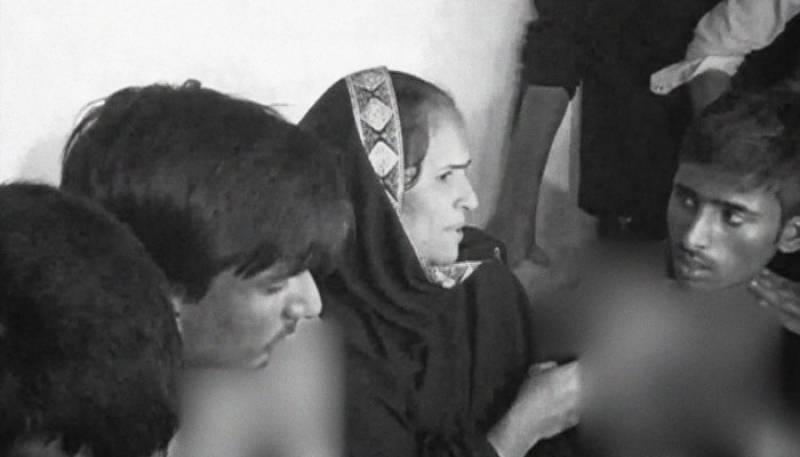 DSP Ferozabad suspended over torture allegations
