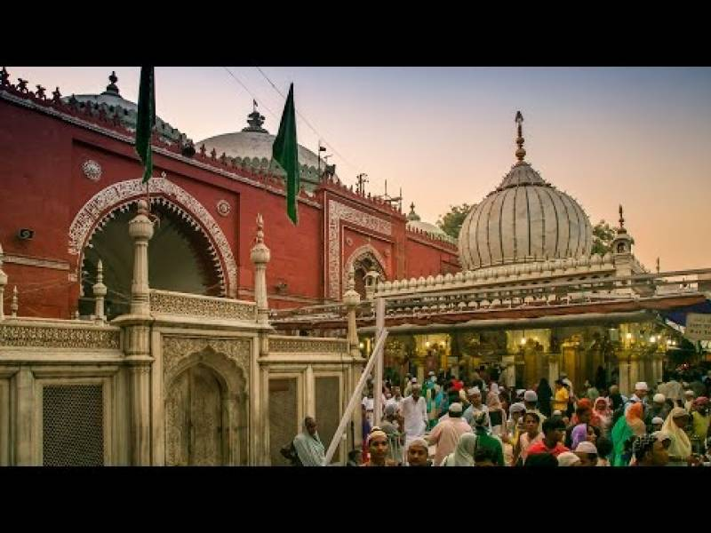 India refuses visa to Pakistani pilgrims