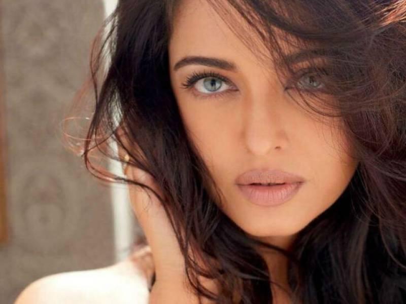 Ashwarya Rai to play Double Role in upcoming film