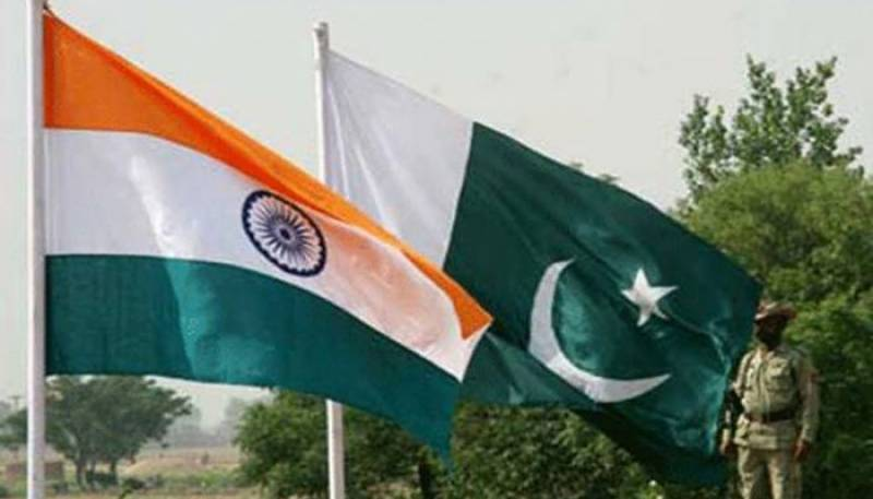 Pakistan, India to exchange list of nuclear facilities