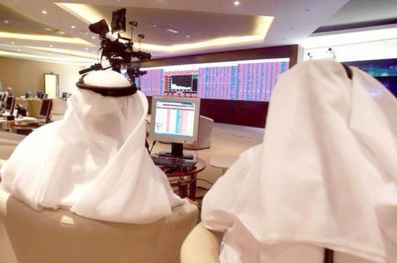 Qatar allows full ownership for foreign companies