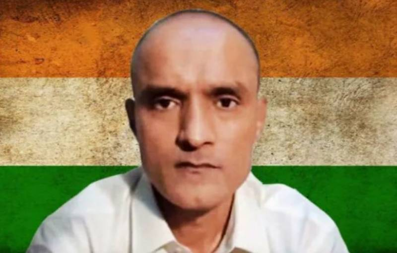 Indian Journalist who published story on Spy Kulbhushan goes missing