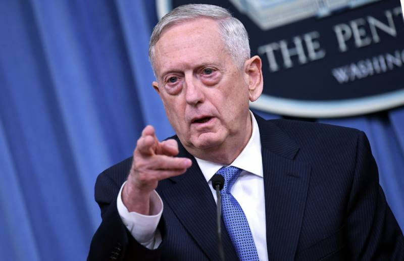 US weighs Pakistani blowback as it piles pressure on Islamabad