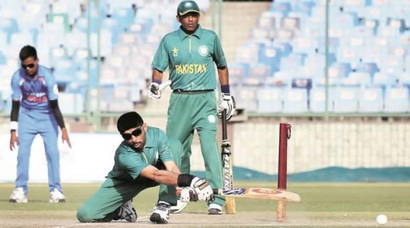 Blind Cricket WC opening game: Greenshirts to face Bangladesh