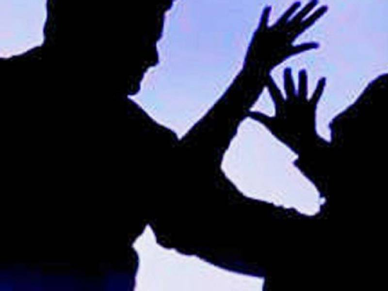 Man allegedly sets ablaze newly-wed wife in Islamabad