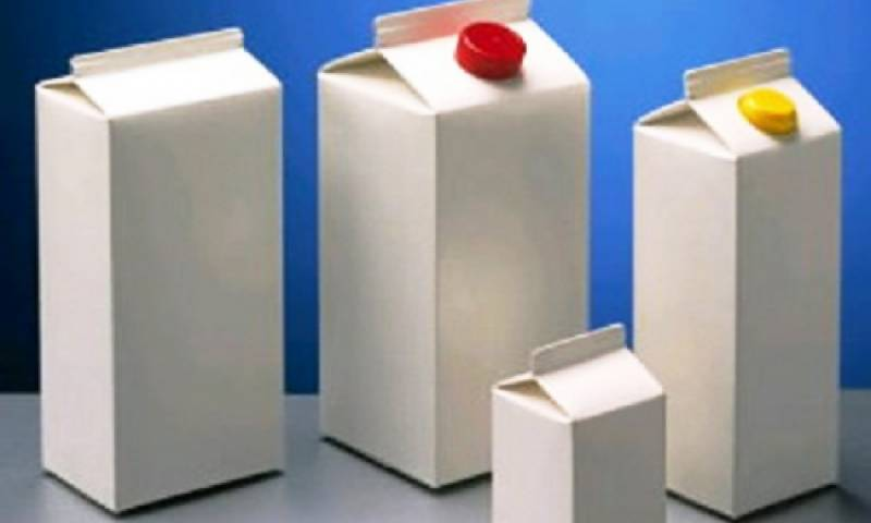 Karachi: SC orders lab tests of all packaged milk brands