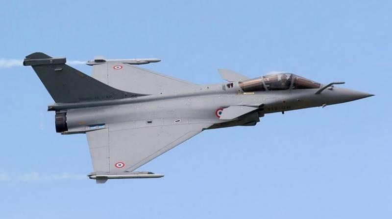 Qatari fighter jets intercept passenger flight to Bahrain: UAE