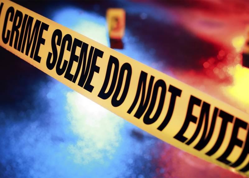 Police constable shot dead in Quetta