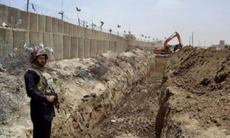 Pak-Afghan border: Pak security forces destroy radio tower to stop 'hostile propaganda'