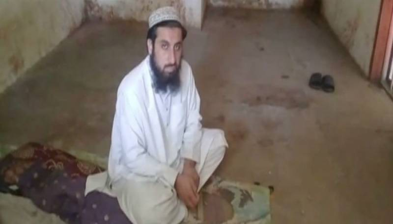 Cleric beats 10-year-old boy to death in Karachi