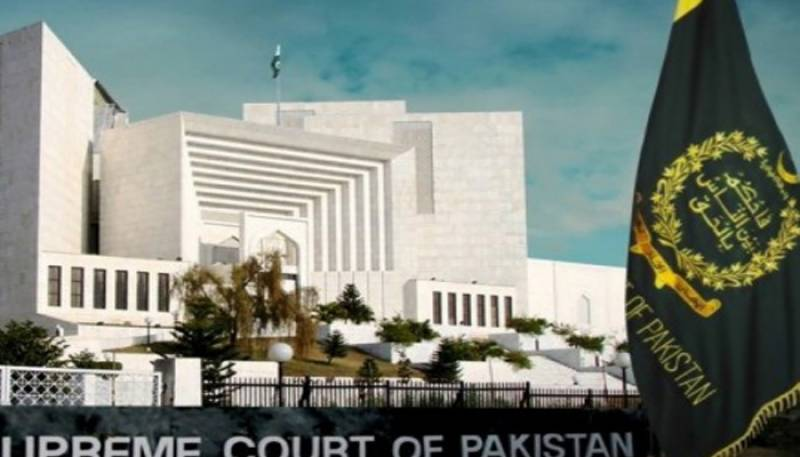 SC halts executions of three military court convicts