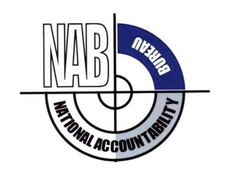 Govt appoints Asghar Haider as NAB prosecutor general