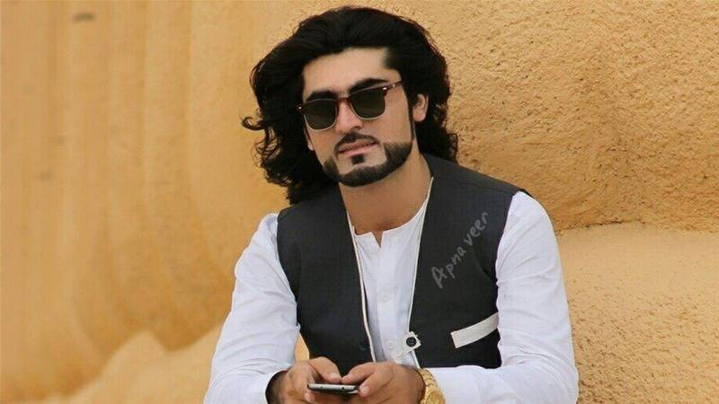 Pakistan police killing of a Pashtun youth fuels anger over 'encounters'