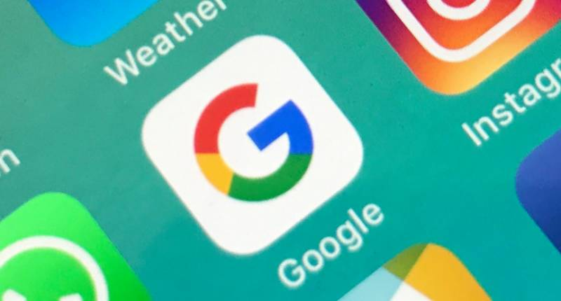 Google's new feature allows to publish stories