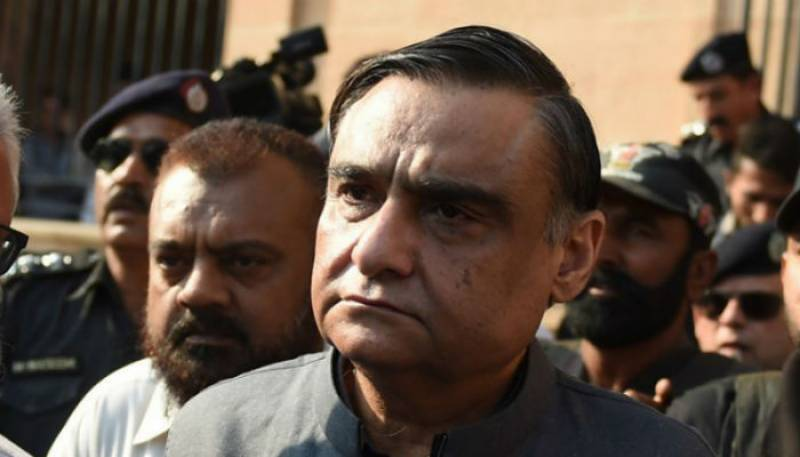 Sindh HEC re-appointed Dr Asim as Chairman