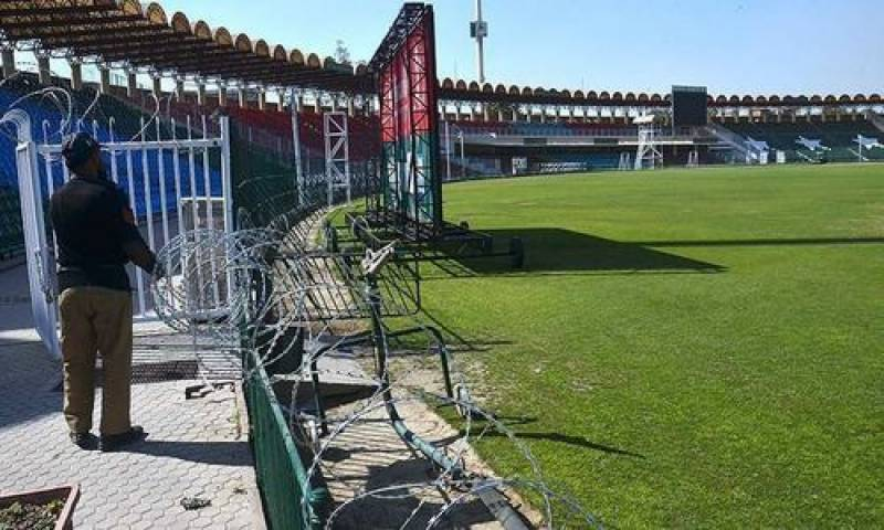 PSL 2018: Dress rehearsal for final on Feb 11