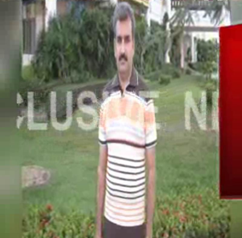 GCU professor killed over resistance in robbery