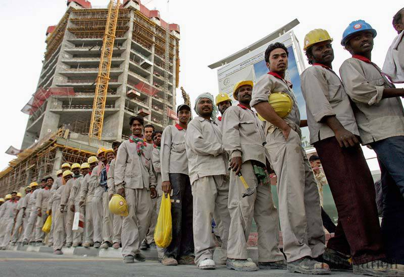 Pakistan backs OIC measures for workers