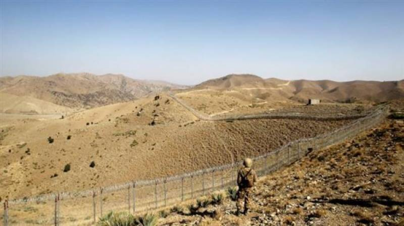 Pakistan could evict, rather than kill, militants: US official