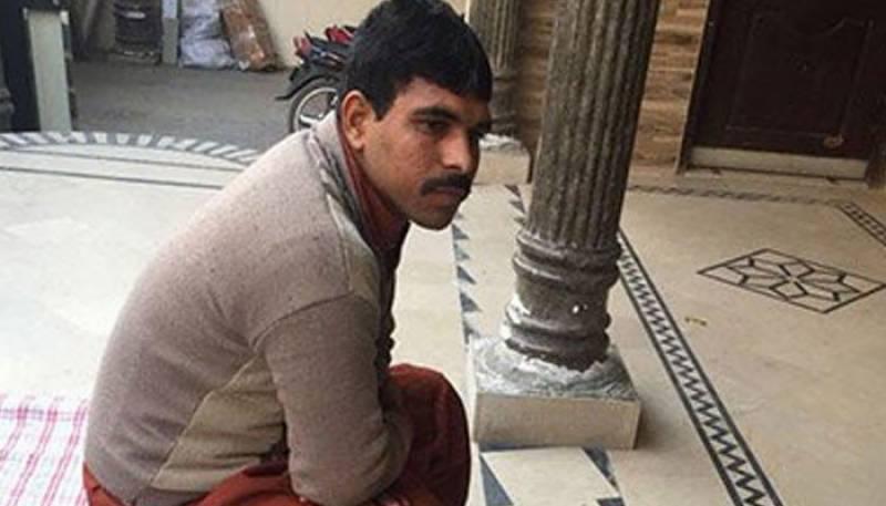 Zainab murder case: Shahid Masood fails to present any evidence, SC informed