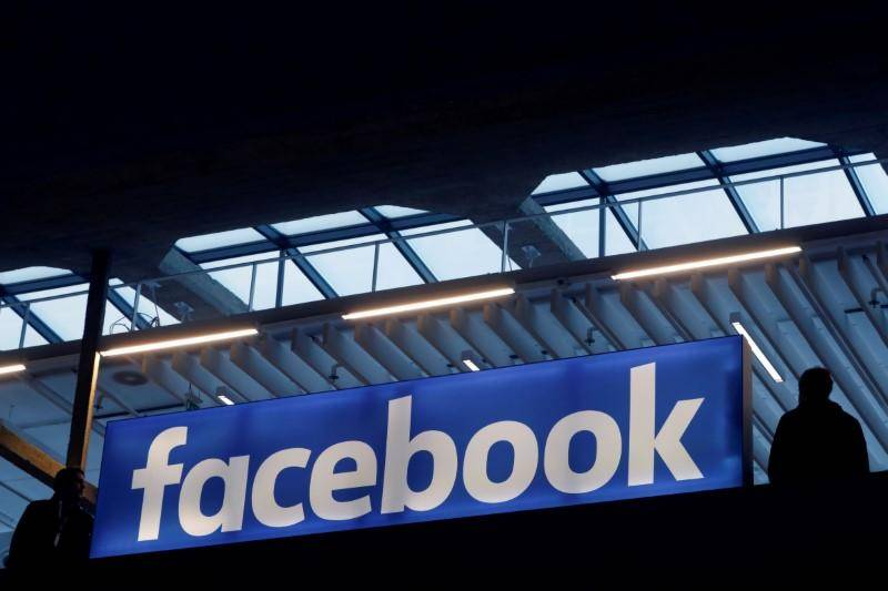 Facebook ends six-country test that separated news feed into two