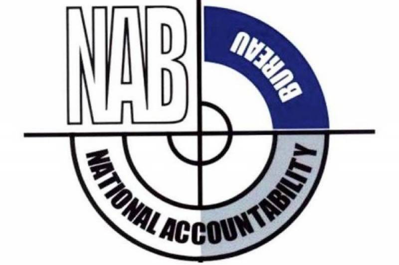 Ashiana Housing scam: NAB arrest four more officials of Punjab govt
