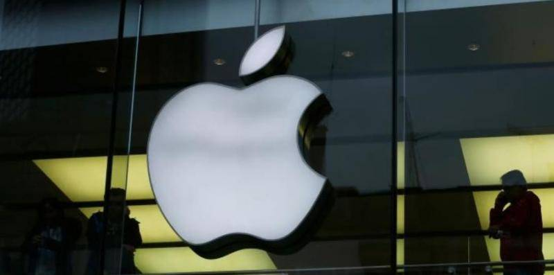 Apple is secretly developing its own MicroLED screens: Bloomberg