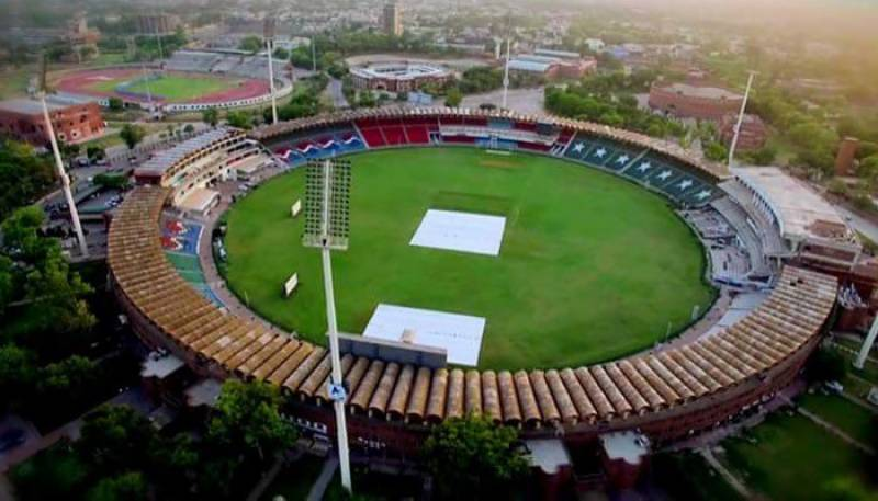 PSL 3: Peshawar vs Quetta in 1st elimination match, Gladiators decide fielding
