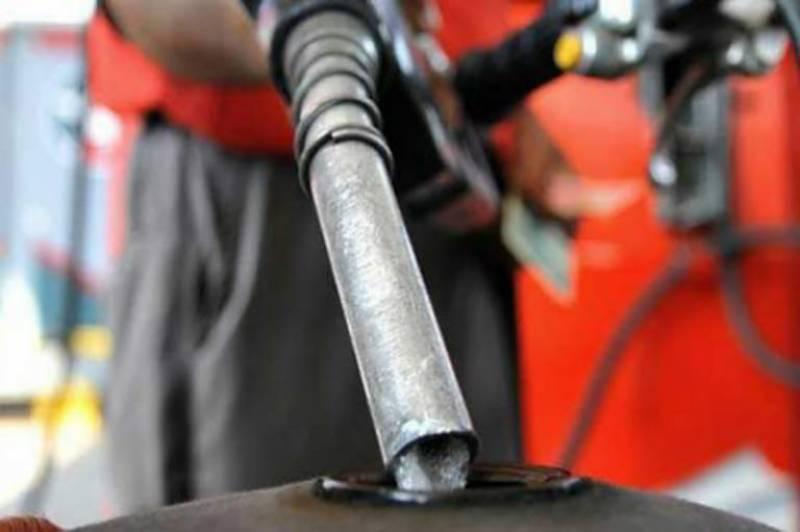 OGRA proposes decrease in petrol prices