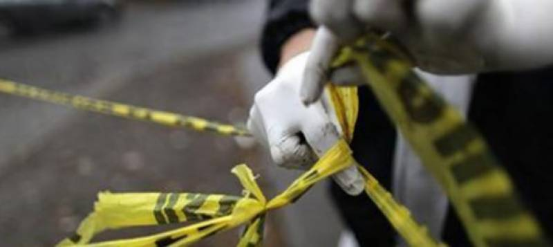 Armed clash between two groups leaves three dead in Quetta