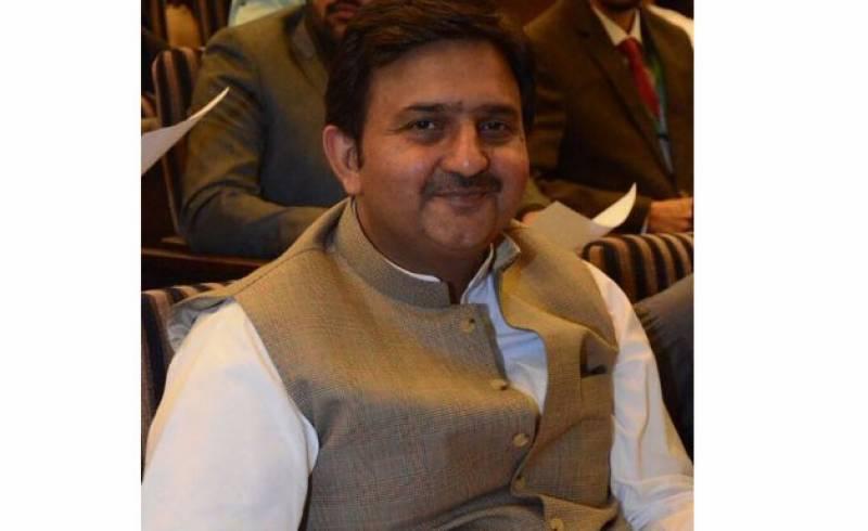 Punjab govt admits to difficulties in Khadim Hussain Rizvi's arrest