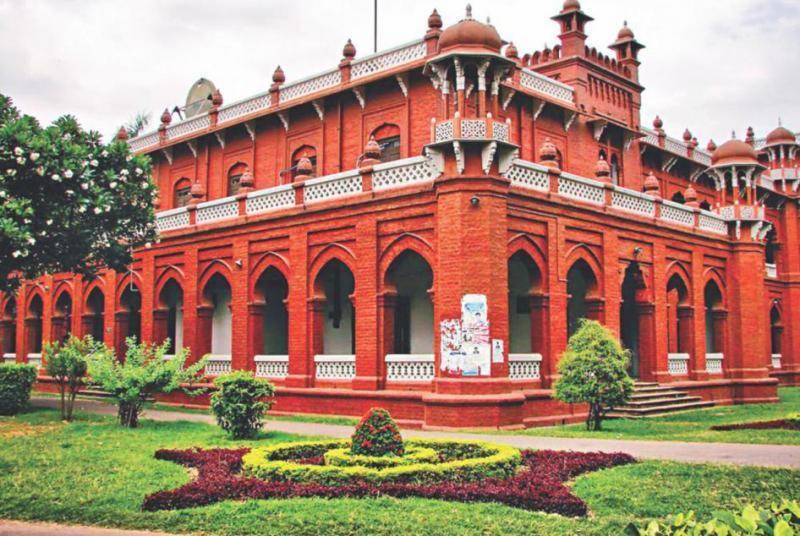 University professor suspended for criticising PM's father