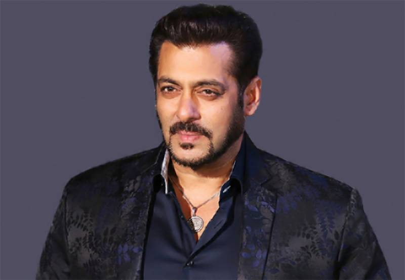 Blackbuck poaching case: Salman Khan arrested after being sentenced to 5-years in jail
