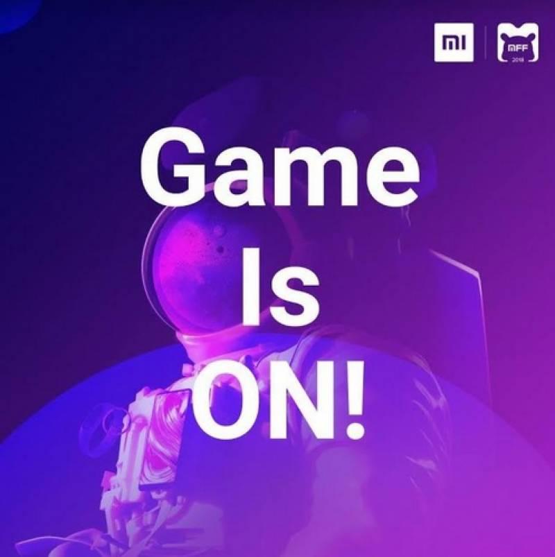 Mi Fan Festival 2018: Coolest tech featuring you!