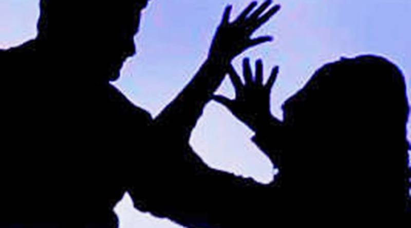 First-year student raped, murdered in Sargodha
