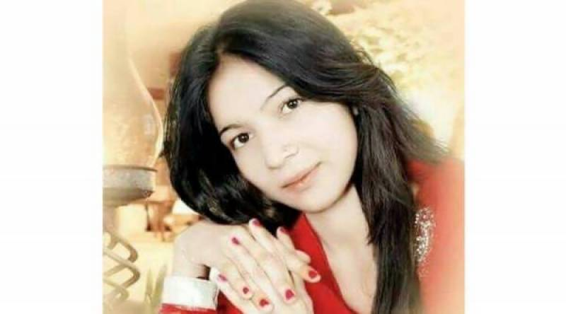 Singer shot dead in Larkana by allegedly drunk wedding guest