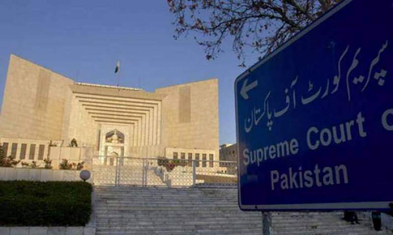 SC bars all PIA MDs of last decade to leave country without its permission