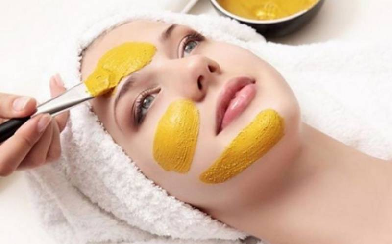 Best remedies for skin care in summer
