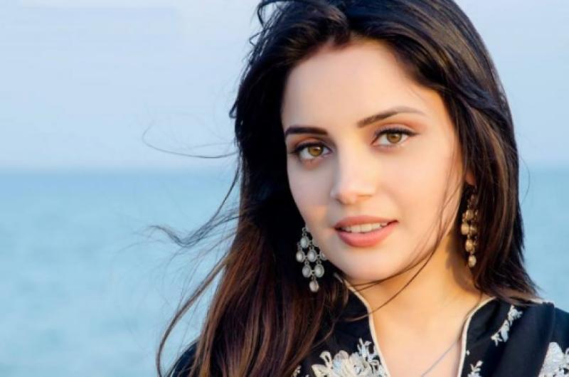 After Meesha Shafi, Armeena Khan breaks silence