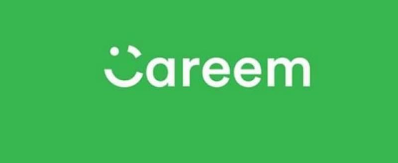 Careem identifies cyber attack, data of 14 million customers stolen