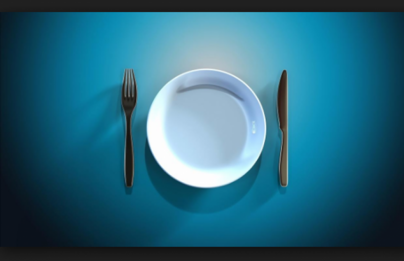 Fasting improves cells' ability to regenerate: Research reveals