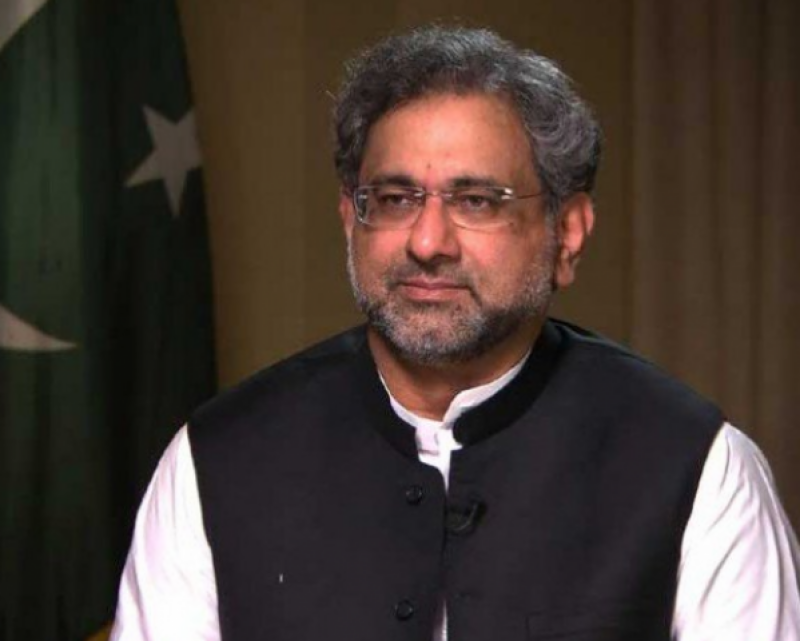 PM performs groundbreaking of road projects in Narowal, Pasrur