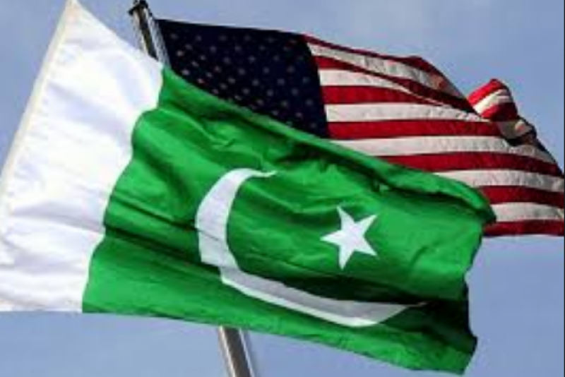 Pakistani diplomats in US faces travel restrictions