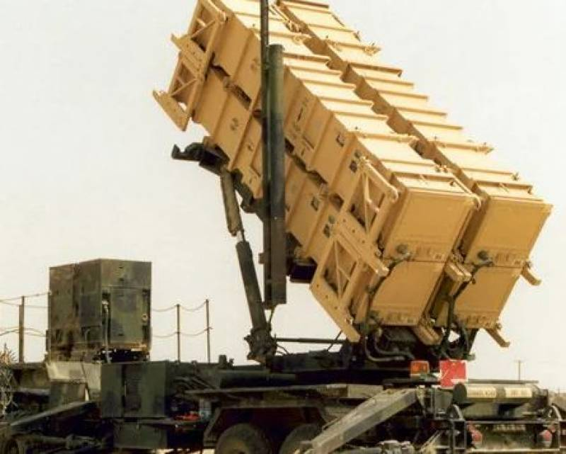 Saudi air defence intercepts Houthi missile fired from Yemen