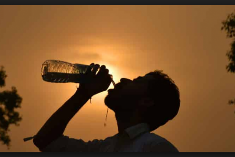 Effective remedies to avoid heat-wave during 'Summer Ramazan'