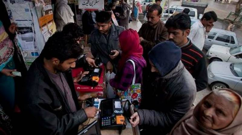 Use of mobile phone is cheaper despite huge taxes, FBR submits reply in suo motu notice